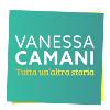 Vanessa Camani